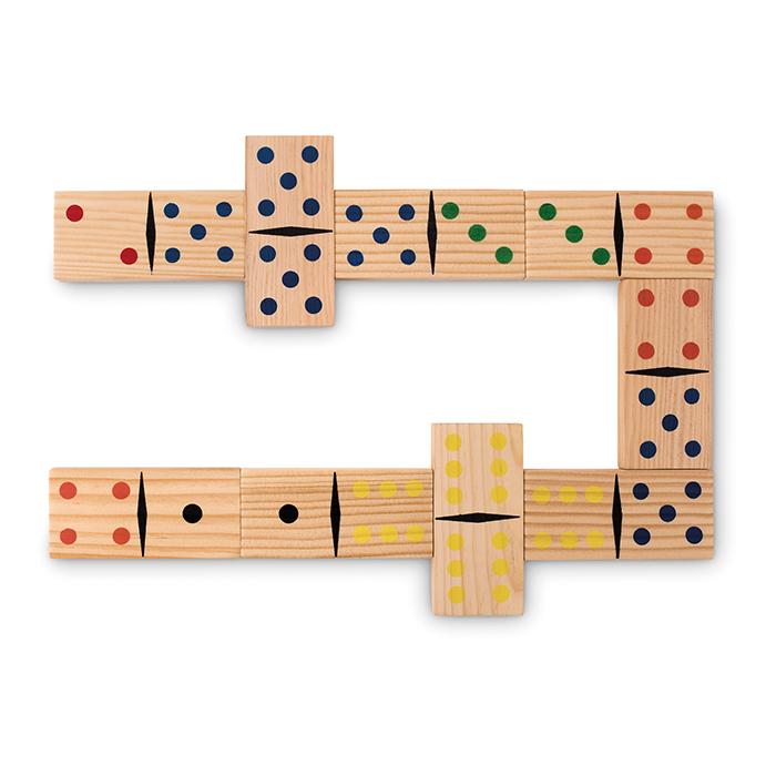 Ausgezeichnet Neben Spiel Bedruckbaren Ideen - Mathematik ...