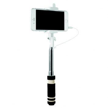 MO8872_03F_Selfie-Stick-bedruckbar-bedrucken-Logodruck-Werbegeschenk-Werbeartikel-Rosenheim-Muenchen-D