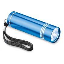 MO8874_04_LED-Taschenlampe-bedruckbar-bedrucken-Logodruck-Werbegeschenk-Werbeartikel-Rosenheim-Muenchen-D