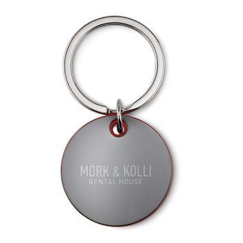 MO8876_05A_P_Schluesselring-rund-Kunststoff-bedruckbar-bedrucken-Logodruck-Werbegeschenk-Werbeartikel-Rosenheim-Muenchen-D