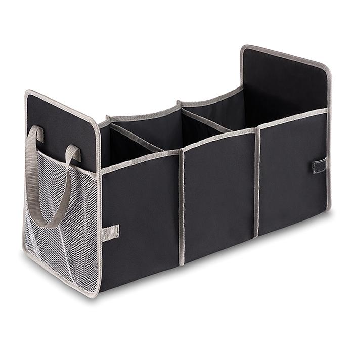 kofferraumtasche bedrucken lassen m nchen. Black Bedroom Furniture Sets. Home Design Ideas