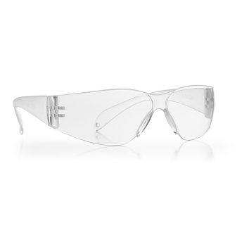 MO8881_22_Schutzbrille-Kinder-bedruckbar-bedrucken-Logodruck-Werbegeschenk-Werbeartikel-Rosenheim-Muenchen-D