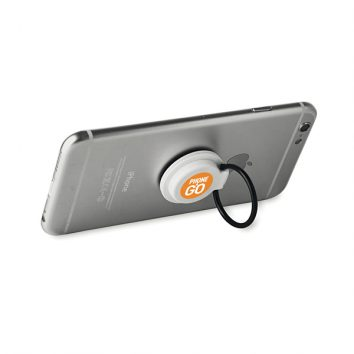 MO8897_03D_P-Handy-Smartphone-Ringstaender-weiss-bedruckbar-bedrucken-Logodruck-Werbegeschenk-Werbeartikel-Rosenheim-Muenchen-Deutschland