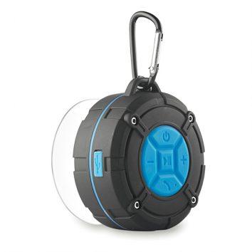MO8899_03B-Wasserfester-Lautsprecher-Bluetooth-Outdoor-blau-bedruckbar-bedrucken-Logodruck-Werbegeschenk-Werbeartikel-Rosenheim-Muenchen-Deutschland