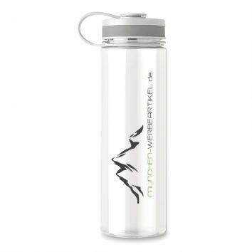 MO8917_06-Trinkflasche- Tritan-weiss-bedruckbar-bedrucken-Logodruck-Werbegeschenk-Werbeartikel-Rosenheim-Muenchen-Deutschland