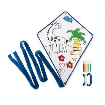 MO8925_04B_P-Flugdrachen-Kinder-Set-Bemalen-Buntstifte-bedruckbar-bedrucken-Logodruck-Werbegeschenk-Werbeartikel-Rosenheim-Muenchen-Deutschland
