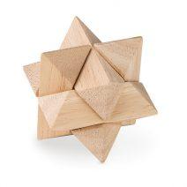 MO8931_40A-Geduldsspiel-Holz-Beutel-Natur-bedruckbar-bedrucken-Logodruck-Werbegeschenk-Werbeartikel-Rosenheim-Muenchen-Deutschland