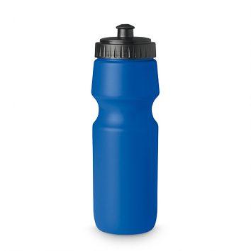 MO8933_04-Trinkflasche-Kunststoff-blau-bedruckbar-bedrucken-Logodruck-Werbegeschenk-Werbeartikel-Rosenheim-Muenchen-Deutschland