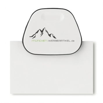 MO8936_03B-Clip-magnetisch-Halter-weiss-bedruckbar-bedrucken-Logodruck-Werbegeschenk-Werbeartikel-Rosenheim-Muenchen-Deutschland