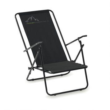 MO8953_03A-Outdoor-Stuhl-Strandstuhl-klappbar-schwarz-bedruckbar-bedrucken-Logodruck-Werbegeschenk-Werbeartikel-Rosenheim-Muenchen-Deutschland