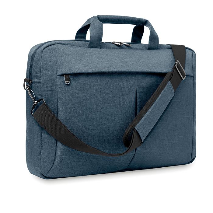 15 zoll laptop tasche mit einem hauptfach f r einen laptop sowie tablet innenfach und einer. Black Bedroom Furniture Sets. Home Design Ideas