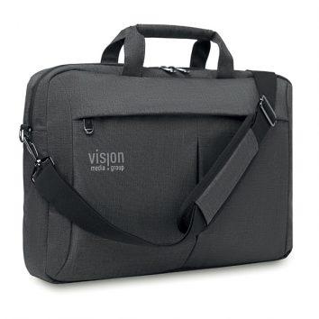 MO8957_07A_P-Laptop-Tasche-15Zoll-Faecher-grau-bedruckbar-bedrucken-Logodruck-Werbegeschenk-Werbeartikel-Rosenheim-Muenchen-Deutschland