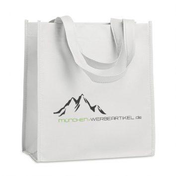 MO8959_06A-Shopping-Tasche-Non-Woven-weiss-bedruckbar-bedrucken-Logodruck-Werbegeschenk-Werbeartikel-Rosenheim-Muenchen-Deutschland