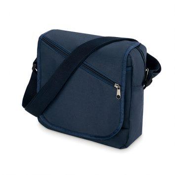 MO8961_04B-Umhaenge-Tasche-Dokumente-Faecher-blau-bedruckbar-bedrucken-Logodruck-Werbegeschenk-Werbeartikel-Rosenheim-Muenchen-Deutschland