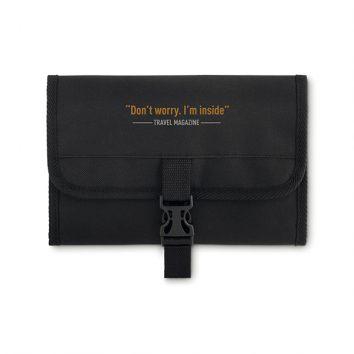 MO8962_03_P-Reise-Accessoires-Tasche-Dokumente-Faecher-schwarz-bedruckbar-bedrucken-Logodruck-Werbegeschenk-Werbeartikel-Rosenheim-Muenchen-Deutschland