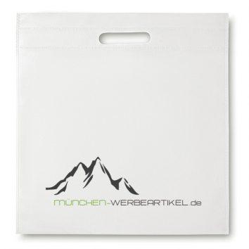 MO8963_06-Konferenz-Mappe-Tasche-Dokumente-Faecher-weiss-bedruckbar-bedrucken-Logodruck-Werbegeschenk-Werbeartikel-Rosenheim-Muenchen-Deutschland