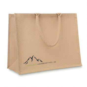 MO8965_13-Jute-Shopping-Baumwoll-Tasche-braun-bedruckbar-bedrucken-Logodruck-Werbegeschenk-Werbeartikel-Rosenheim-Muenchen-Deutschland