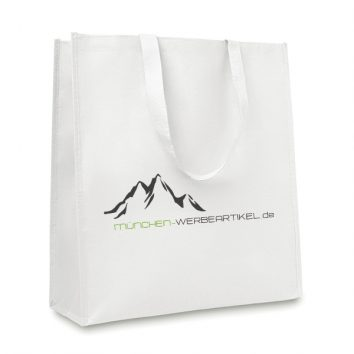 MO8968_06-Woven-Shopping-Papier-Tasche-Natur-bedruckbar-bedrucken-Logodruck-Werbegeschenk-Werbeartikel-Rosenheim-Muenchen-Deutschland