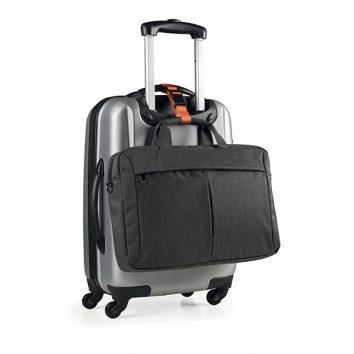 MO8971_10B-Nylon-Koffergurt-orange-bedruckbar-bedrucken-Logodruck-Werbegeschenk-Werbeartikel-Rosenheim-Muenchen-Deutschland