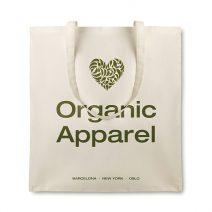 MO8973_13_P-Shopping-Tasche-Organic-Natur-bedruckbar-bedrucken-Logodruck-Werbegeschenk-Werbeartikel-Rosenheim-Muenchen-Deutschland
