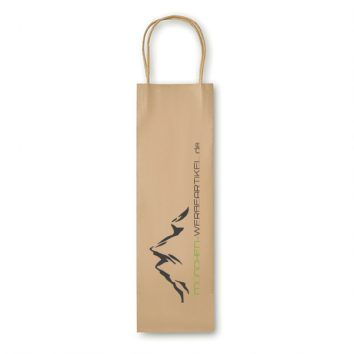 MO8975_13A-Wein-Flaschentasche-Papier-Natur-bedruckbar-bedrucken-Logodruck-Werbegeschenk-Werbeartikel-Rosenheim-Muenchen-Deutschland