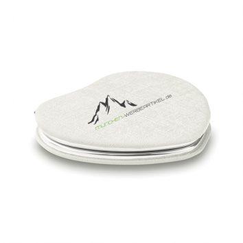 MO8980_06A-Kosmetikspiegelk-als-Herz-Makeup-weiss-bedruckbar-bedrucken-Logodruck-Werbegeschenk-Werbeartikel-Rosenheim-Muenchen-Deutschland