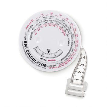 MO8983_06-BMI-Massband-Automatik-Ruecklauf-weiss-bedruckbar-bedrucken-Logodruck-Werbegeschenk-Werbeartikel-Rosenheim-Muenchen-Deutschland
