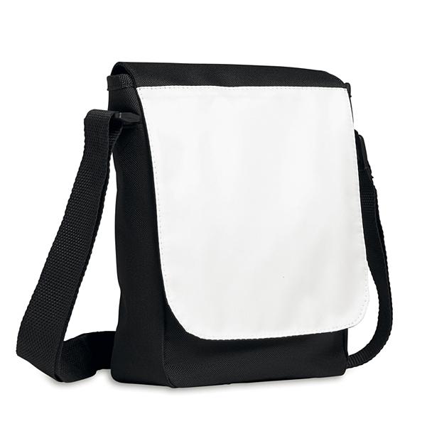 58c1610f8bd92 MO8990 03A-Umhaengetasche-Citybag-Neopren-schwarz-bedruckbar-bedrucken -Logodruck-