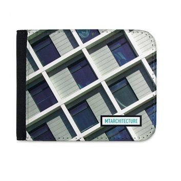 MO8991_03_P-Brieftasche-Sublimation-Polyester-schwarz-bedruckbar-bedrucken-Logodruck-Werbegeschenk-Werbeartikel-Rosenheim-Muenchen-Deutschland