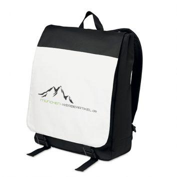 MO8992_03D-Rucksack-Citybag-Polyester-schwarz-bedruckbar-bedrucken-Logodruck-Werbegeschenk-Werbeartikel-Rosenheim-Muenchen-Deutschland