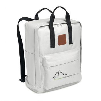 MO9001_06A-Rucksack-gepolstert-mit-Seitentasche-weiss-bedruckbar-bedrucken-Logodruck-Werbegeschenk-Werbeartikel-Rosenheim-Muenchen-Deutschland