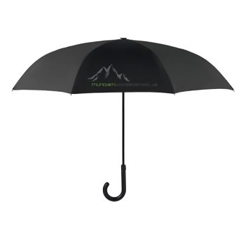 MO9002_07B-reversibler-Regenschirm-doppellagig-Automatik-Fiberglas-schwarz-bedruckbar-bedrucken-Logodruck-Werbegeschenk-Werbeartikel-Rosenheim-Muenchen-Deutschland
