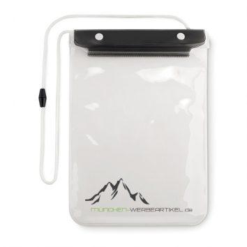 MO9005_03-Wasserfeste-Tablet-Huelle-Tasche-transparent-bedruckbar-bedrucken-Logodruck-Werbegeschenk-Werbeartikel-Rosenheim-Muenchen-Deutschland
