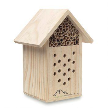 MO9012_40B-Holz-Insektenhaus-Insektenhotel--Natur-bedruckbar-bedrucken-Logodruck-Werbegeschenk-Werbeartikel-Rosenheim-Muenchen-Deutschland