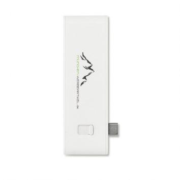 USB-Hub-3ports-weiss-bedruckbar-bedrucken-Logodruck-Werbegeschenk-Werbeartikel-Rosenheim-Muenchen-Deutschland