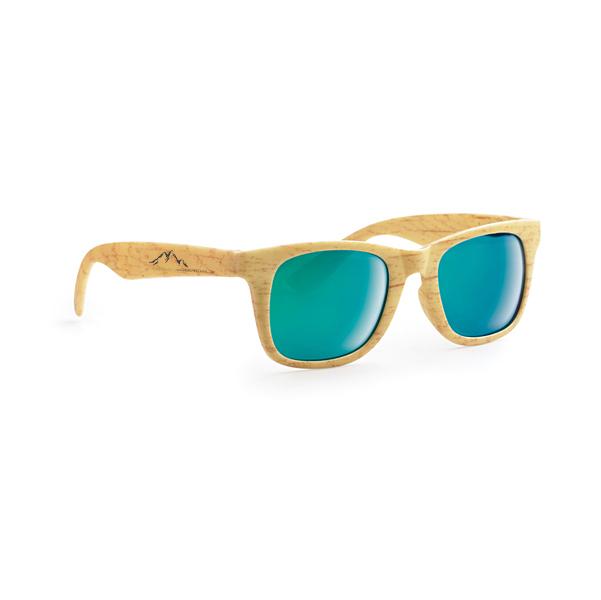 Sonnenbrille Werbegeschenk