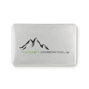MO9023_06-Kreditkarten-Schutzhuelle-RFID-Schutz-bedruckbar-bedrucken-Logodruck-Werbegeschenk-Werbeartikel-Rosenheim-Muenchen-Deutschland