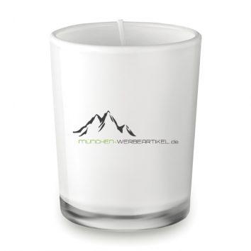 MO9030_06-Duft-Kerze-Glas-weiss-bedruckbar-bedrucken-Logodruck-Werbegeschenk-Werbeartikel-Rosenheim-Muenchen-Deutschland