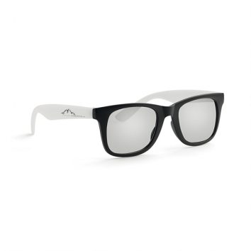 MO9033_06A-Sonnenbrille-farbige-Buegel-weiss-bedruckbar-bedrucken-Logodruck-Werbegeschenk-Werbeartikel-Rosenheim-Muenchen-Deutschland