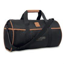 MO9039_03A_P-Edle-Reisetasche-Hauptfach-PU-Teile-schwarz-bedruckbar-bedrucken-Logodruck-Werbegeschenk-Werbeartikel-Rosenheim-Muenchen-Deutschland