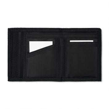 MO9043_03B-Bieftasche-Geldboerse-Dokumente-schwarz-bedruckbar-bedrucken-Logodruck-Werbegeschenk-Werbeartikel-Rosenheim-Muenchen-Deutschland