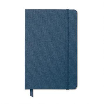 MO9046_04-DINA5-Notizbuch-liniert-blau-bedruckbar-bedrucken-Logodruck-Werbegeschenk-Werbeartikel-Rosenheim-Muenchen-Deutschland