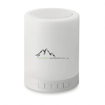 MO9048_06-Bluetooth-Lautsprecher-weiss-bedruckbar-bedrucken-Logodruck-Werbegeschenk-Werbeartikel-Rosenheim-Muenchen-Deutschland