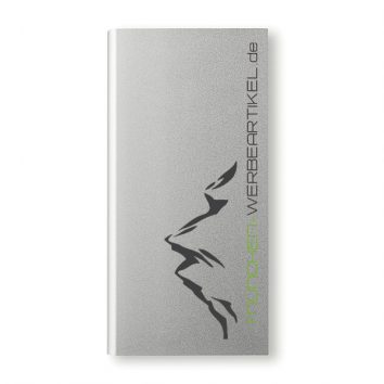 MO9051_16-Solar-Powerbank-8000mAh-silbern-bedruckbar-bedrucken-Logodruck-Werbegeschenk-Werbeartikel-Rosenheim-Muenchen-Deutschland