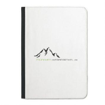 MO9052_03-DINA4-Dokumententasche-Notizbuch-schwarz-bedruckbar-bedrucken-Logodruck-Werbegeschenk-Werbeartikel-Rosenheim-Muenchen-Deutschland