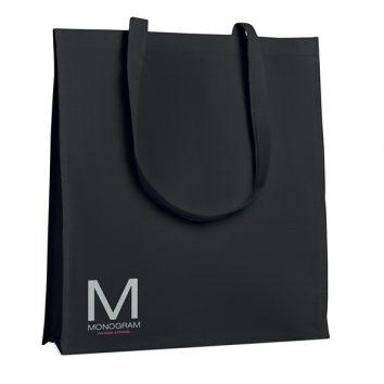 MO9059_03A_P-Shopper-Einkaufstasche-Baumwolle-Twill_ schwarz-bedruckbar-bedrucken-Logodruck-Werbegeschenk-Werbeartikel-Rosenheim-Muenchen-Deutschland