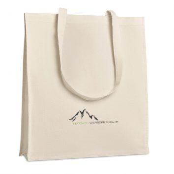 MO9060_13A-Shopper-Einkaufstasche-Baumwolle-Twill-creme-bedruckbar-bedrucken-Logodruck-Werbegeschenk-Werbeartikel-Rosenheim-Muenchen-Deutschland
