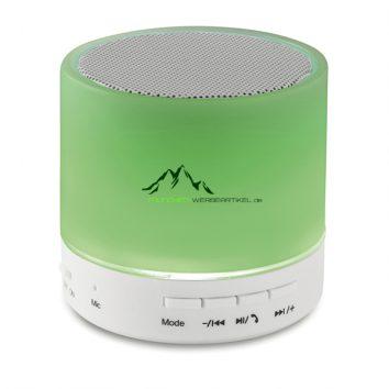 MO9062_06B-Bluetooth-Lautsprecher-LED-Beleuchtung-weiss-bunt-bedruckbar-bedrucken-Logodruck-Werbegeschenk-Werbeartikel-Rosenheim-Muenchen-Deutschland