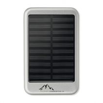 MO9075_16B-Solar-Powerbank-4000mAh-silbern-guenstig-bedruckbar-bedrucken-Logodruck-Werbegeschenk-Werbeartikel-Rosenheim-Muenchen-Deutschland