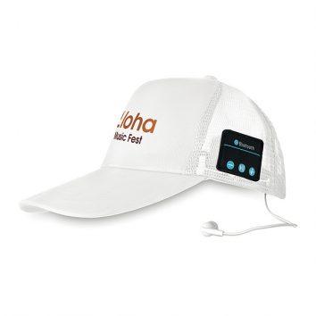 MO9081_06_P-Bluetooth-Kappe-Cape-Kopfhoerer-weiss-guenstig-bedruckbar-bedrucken-Logodruck-Werbegeschenk-Werbeartikel-Rosenheim-Muenchen-Deutschland